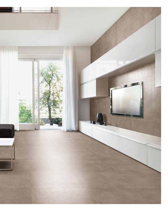 aussenfliesen pflegeleichte aussenfliesen. Black Bedroom Furniture Sets. Home Design Ideas