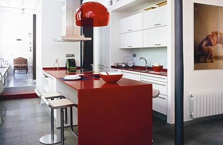 arbeitsplatten preise die besten arbeitsplatten preise. Black Bedroom Furniture Sets. Home Design Ideas
