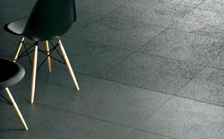 Fußboden Fliesen Xanten ~ Bodenfliesen außerordentliche vielfalt von keramischen bodenfliesen