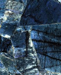 Die Attraktiven Granit Preise - Schwarzer granit fliesen preis