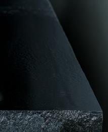 Nero Assoluto Satiniert nero assoluto india granit